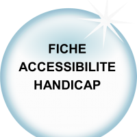 Access handicap
