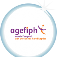 Agefip logo site