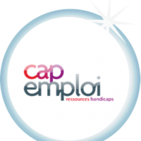 Capemploi logo site