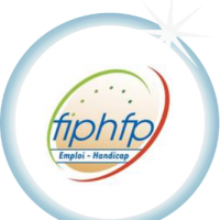 Fiphfp logo site