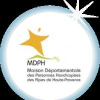 Mdph04 logo site
